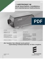 airtronic_d2_d4.pdf