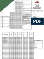 EmisionROD (2).PDF