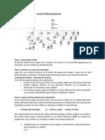 Practica7.1.2.docx