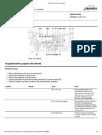 Gestión Del Motor _ Autodata