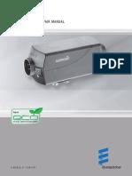 Airtronic_updated_rev2_D2-D4_Diagnostic___Repair_Manual_2015__7th_Draft-Revised__09-15-2.pdf