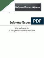 InformeEspecial3.pdf