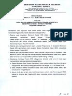 DOC-20181024-WA0017.pdf