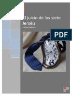 El Juicio de Los Siete Jerseis-froni-mons