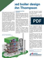 2. Boiler design using CFD.pdf