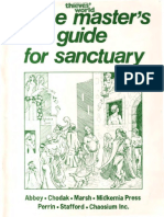 Thieves World Game Masters Guide for Sanctuary.pdf