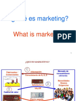 3.Marketing