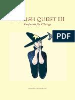 engl 120 proposal assignment sheet2