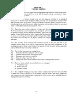 Solucionario_Contabilidad_de_Costos_Horn-páginas-603-651.pdf