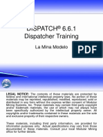 Aplicaciones Dispatch (1)