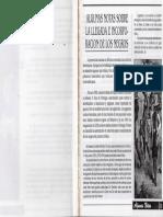 Presencia Negra_Fuego y Agua.pdf