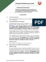 262659010-TDR-CONSULTORIA-IE-07-SAN-MIGUEL-doc.doc