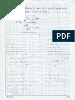 parte 2 - copia.pdf
