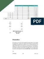 Taller 1 Regresiones (1) (2)