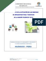 DIAGNÓSTICO DE  BRECHAS  20199999.pdf