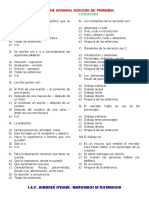 Practica Nº 01-1