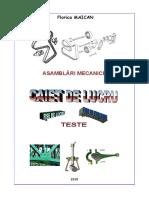 caiet-de-lucru-am-pdf.pdf