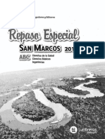 ÁLGEBRA-repaso-especial-2019-I-1-1.pdf
