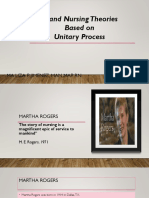 1.-unitary-ppt.pptx