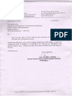 EPF Appeal