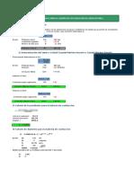 264648050-diseno-hidraulico-reservorio.xls