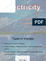 electricity-140622103843-phpapp02.pdf