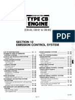Emission+Control+System.pdf