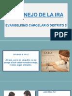 Diapositiva La Ira [Autoguardado] [Autoguardado] (2)