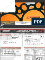 LS5760050.pdf