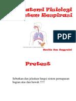 1 Anatomi Fisiologi Sistem Respirasi