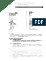2018-2-ae-a06-1-06-05-lgdd01-analisis-en-rn.pdf