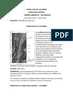 CORDILLERA CENTRAL DE COLOMBIA.docx
