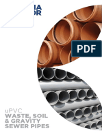 uPVC-Waste-Soil-Drainage-Pipes-Brochur