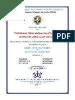 FINAL REPORT.pdf