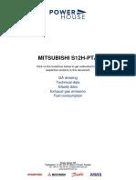 Brochures12h-Pta Eowf