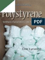 ChemistryResearchandApplicationsColeLynwood-Polystyrene_SynthesisCharacteristicsandApplications-NovaSciencePubInc2014.pdf
