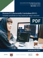 ITCyberSecurity_catalog_05252018.pdf