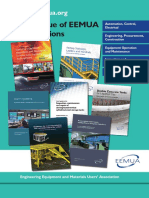 EEMUA Publication-Cat-Aug-2013-MR.pdf