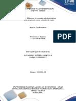 AlejandroHerreraM 100500 53 Colaborativo (1)
