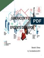 GENERACIÓN Y USO DEL VAPOR CRITERIO dic 2014 pag. completa.pdf