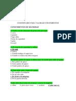 TALLER DE RETROCARGADOR-2.docx