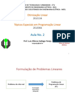 Aula 2 PL.pdf