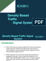 densitybasedtrafficsignalsystem-161128121211