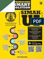 Buku SIMAK UI.pdf