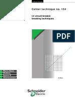 breakingtechniques.pdf