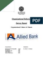 Allied Bank Final