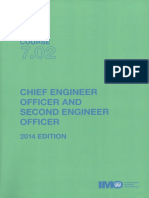 Chief Engineer Officer and Second Engineer Officer - Model Course 7.02.pdf