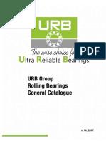 urb-catalog.pdf
