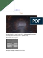 Cave.pdf