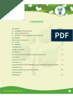 English PDF Annual Report7489863746   7cd149336-fb9a-4aaf-81b7-663a2ced206b.pdf